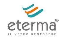 Logo Eterma - Eurovetro s.r.l.