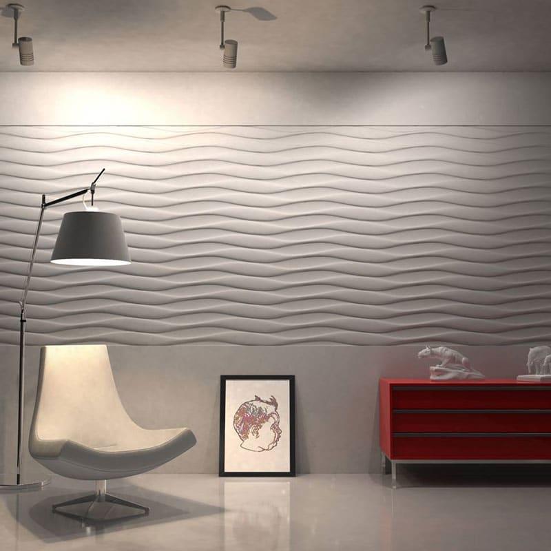 Rivestimenti Murali Per Interni Ed Esterni Pietra Gesso Ed Eps