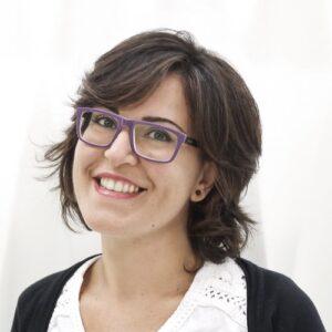 Monica Cirivello