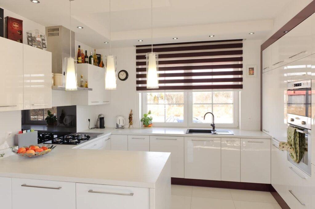 infissi pvc drutex prodotti d avanguardia per ottenere il massimo delle prestazioni energetiche. Black Bedroom Furniture Sets. Home Design Ideas