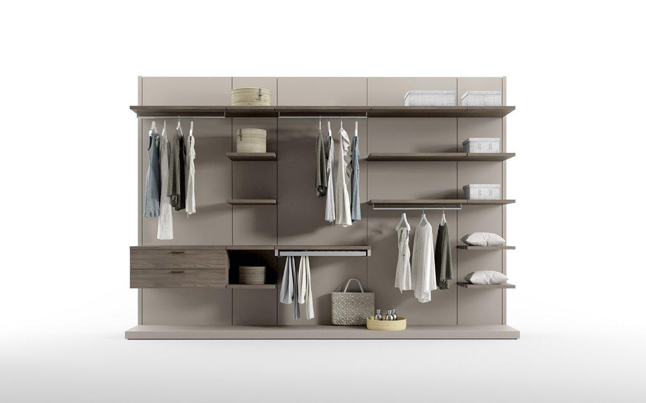 Cabina Armadio Rotante : Arredi e complementi cabine armadio box doccia nicchie filo muro