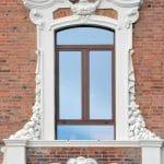 Newcoming cornici decorative in EPS