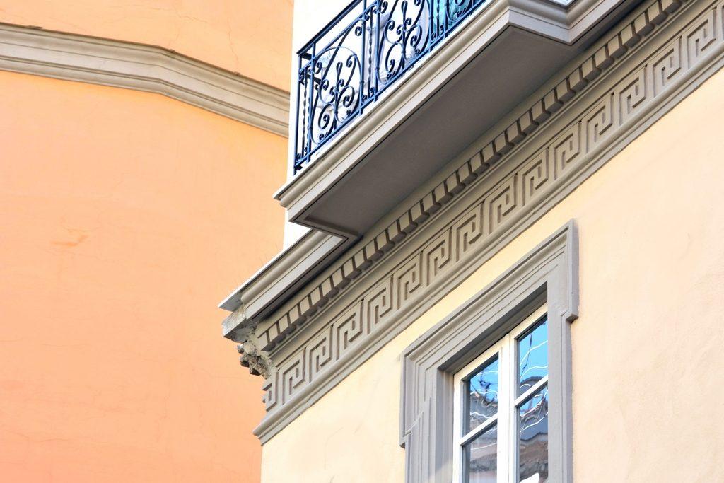 Cornici Decorative Newcoming Pannelli E Cornici Decorative