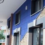 Cornici decorative in EPS Newcoming