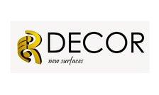 Logo Decor