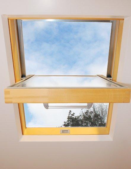 finestre per tetti faelux un infinit di accessori