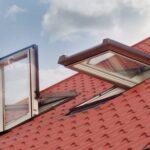 Faelux finestre per tetti