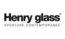 Logo Henry Glass