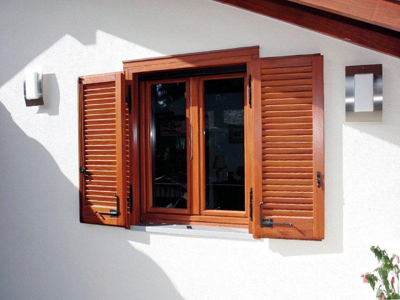 Infissi legno alluminio prezzi mq latest la with infissi legno alluminio prezzi mq beautiful - Prezzi finestre internorm ...