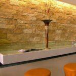 Pannelli in pietra ricostruita Decor-Modello Assisi
