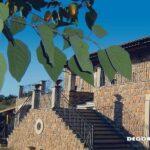 Pannelli in pietra ricostruita Decor-Modello Misto Contadino