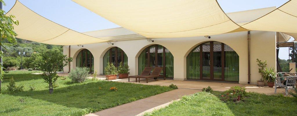 Af luxury windows infissi alluminio taglio termico for Finestre faelux