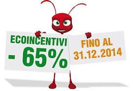 ecoincentivi-2014