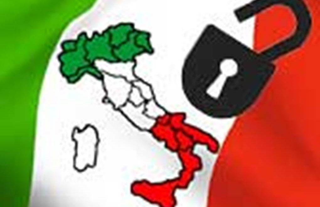 decreto-sblocca-italia