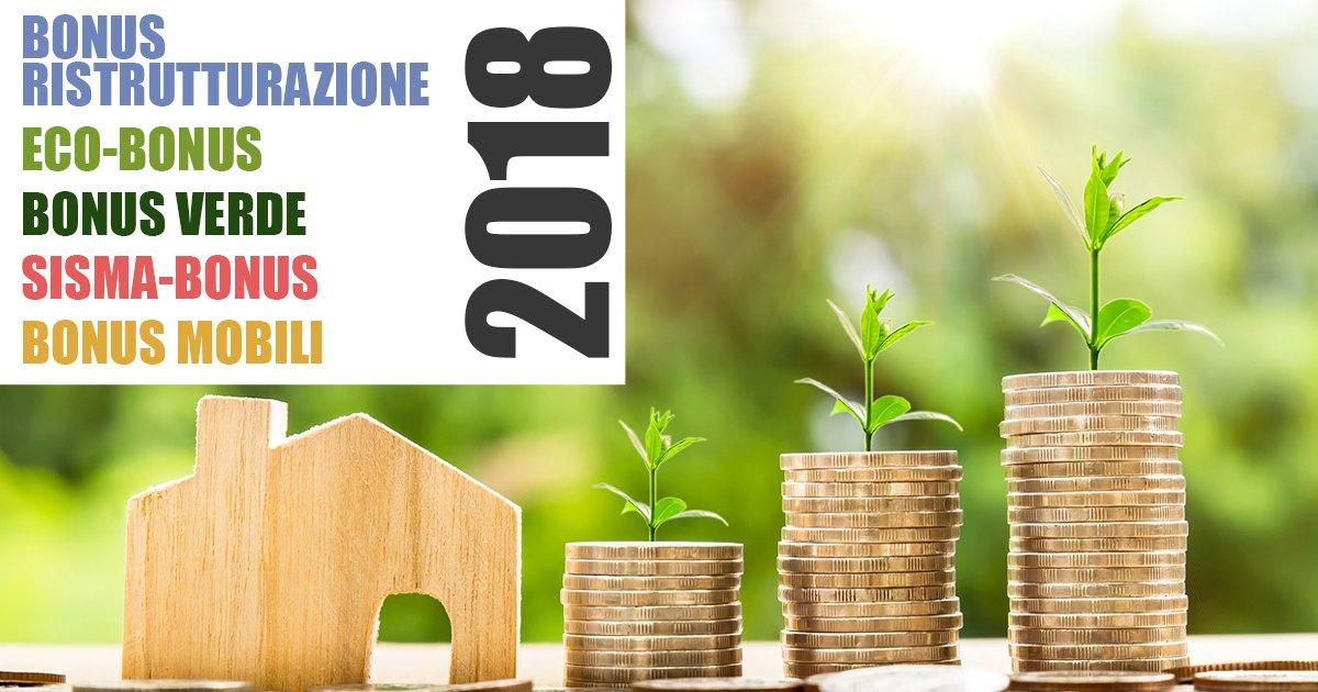 Tecno infissi palermo serramenti finestre porte sicurezza for Detrazioni fiscali per ristrutturazione 2017