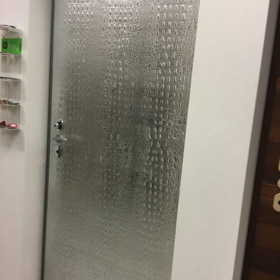 Porta blindata alto design €1000