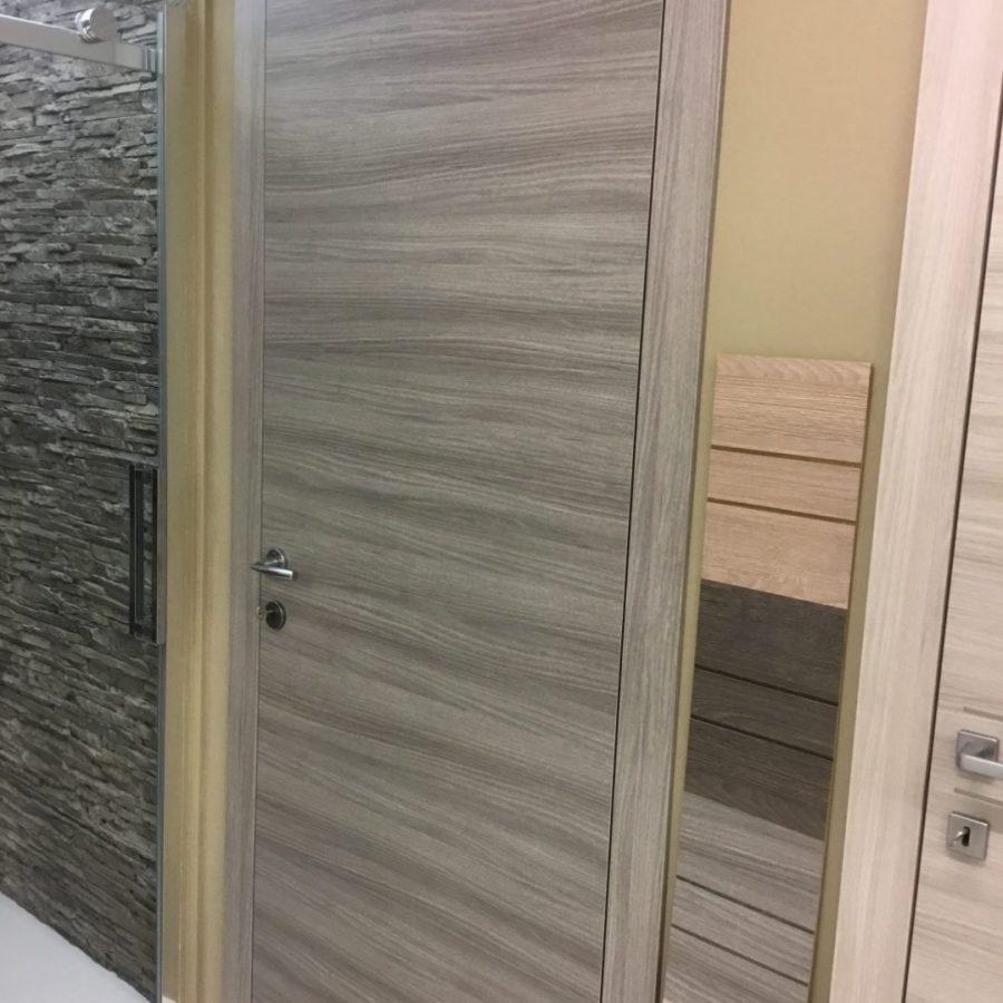 Porte FERREROLEGNO in laminato di alto design €250