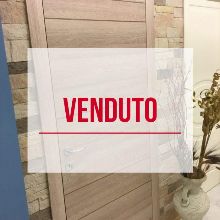 Porte-FERREROLEGNO-in-laminato-di-alto-design-€-250