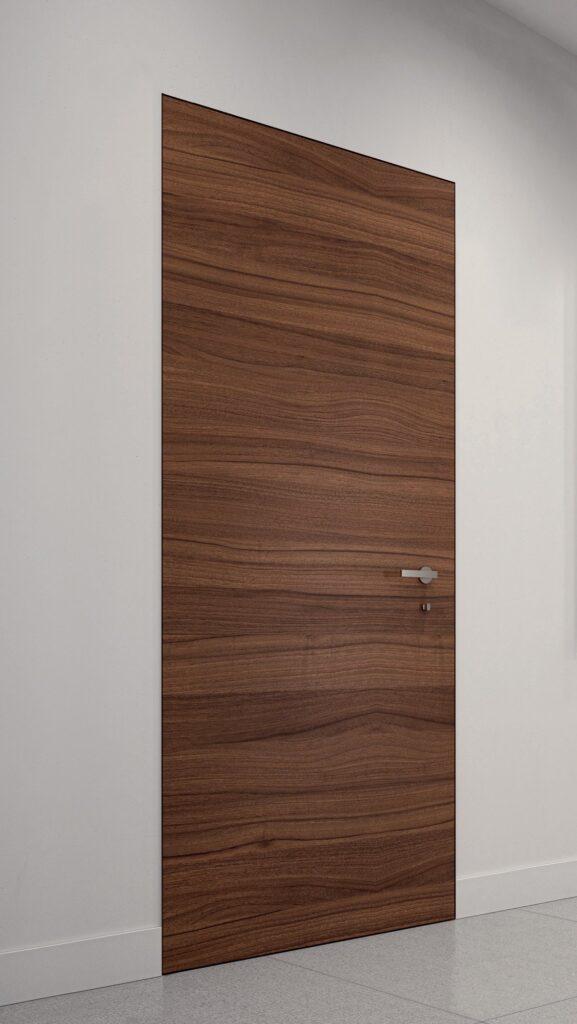 porte blindate mister shut Porte mister shut da oltre 25 anni mister shut da forma alla sicurezza, quella che il cliente preferisce, quella che meglio corrisponde alle sue esigenze.