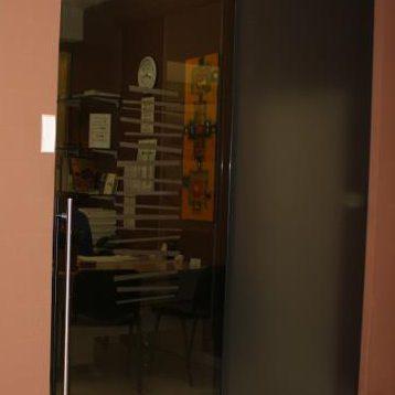 Porte-tuttovetro-Henry-Glass-decoro-Shangai-1