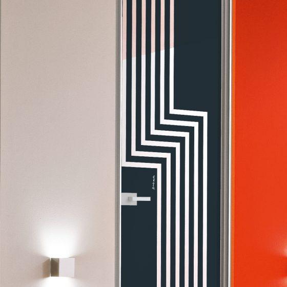 Porte-tuttovetro-Henry-Glass-decoro-labirinto1.1