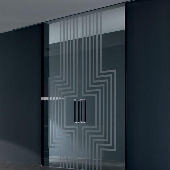 Porte-tuttovetro-Henry-Glass-decoro-labirinto2.1