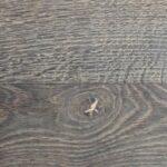 Oficina65 - Rovere scelta rustica, spazzolato e verniciato all'acqua effetto cera