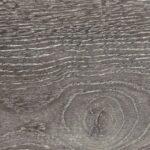 Oficina99 - Rovere scelta rustica, spazzolato e verniciato all'acqua effetto cera