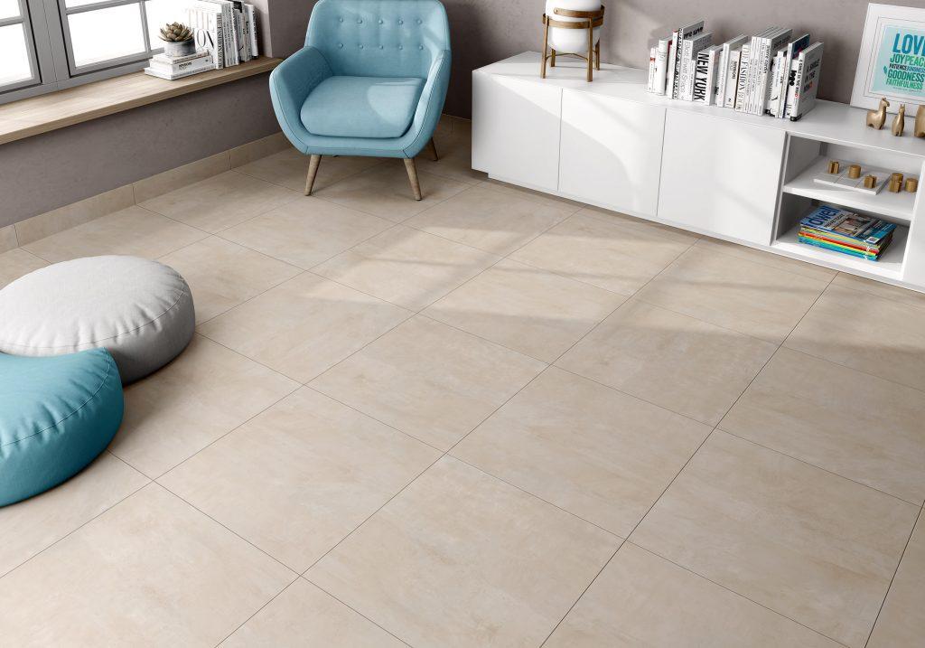 Pavimenti e piastrelle in ceramica spagnola navarti