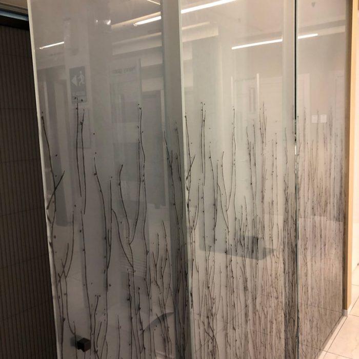 1-porta-scorrevole-hanry-glass