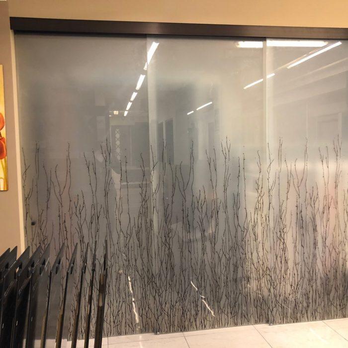 1.1-porta-scorrevole-henry-glass